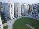 3 BHK Flat  For Sale  In Vvip Addresses  In Raj Nagar Extension