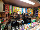 Shop for sale in Vikhroli West , Mumbai