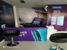 Showroom for sale in Vaishali , Ghaziabad