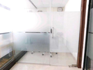 Office for sale in Camp , Pune