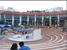 Showroom for sale in Knowledge Park I , Greater_noida