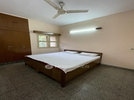 1 BHK Flat  For Rent  In Maruti Vihar Housing Society In Sector 28