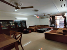 3 BHK Flat  For Sale  In Housing Board Colony In Sector 31
