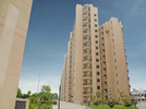 4 BHK Flat  For Sale  In Satya The Hermitage In Sector-103