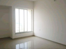 1 BHK Flat  For Sale  In Mantra Essence In Undri