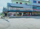 Shop for sale in Karappakam , Chennai