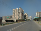 3 BHK Flat  For Sale  In Green View Heights In Raj Nagar Extension