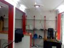 Office for sale in Sadar Bazaar , Delhi