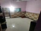 Godown/Warehouse for sale in Govandi , Mumbai