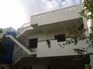 2 BHK In Independent House  For Rent  In Doddakallasandra