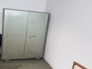 2 BHK Flat  For Rent  In Sector 28