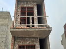 3 BHK Flat  For Sale  In Sector 56