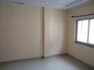 1 BHK Flat  For Sale  In Vastu Rachana Apartment In Malvani