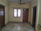 2 BHK Flat  For Sale  In Smaran Vaibhav Apartments In Vijaya Nagar