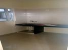 1 BHK Flat  For Sale  In Sara Sanskruti In Chakan