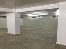 Godown/Warehouse for sale in Camp , Pune
