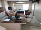 Office for sale in Mangalwar Peth , Pune