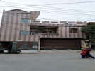 Shop for sale in New Industrial Town , Faridabad