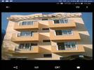 3 BHK Flat  For Rent  In Nagavara