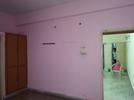 2 BHK Flat  For Sale  In Sri Sai Apartments  In Domalguda, Himayatnagar