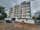 3 BHK Flat  For Sale  In Live In Exotica In Champapet