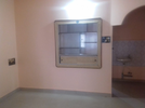 2 BHK Flat  For Rent  In Standalone Building  In R.m.v. 2nd Stage