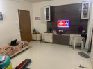 Shop for sale in Pashan , Pune