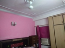 3 BHK Flat  For Sale  In Dps Housing Society In Noida Sector-51
