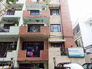 2 BHK For Sale in Apartment in Punjabi Bagh