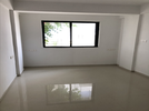 Office for sale in Sus , Pune