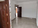 3 BHK Flat  For Sale  In Siddhi In Hsr Layout