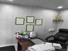 Office for sale in Nerul , Mumbai
