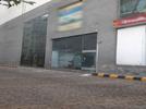 Shop for sale in Jasola , Delhi