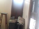 Office for sale in Najafgarh , Delhi