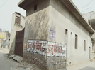 Shop for sale in Sector 33 , Gurgaon