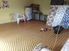1 RK In Independent House  For Sale  In Landewadi Chowk