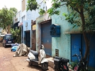 Industrial Shed for sale in Tondiarpet , Chennai