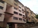1 BHK Flat  For Sale  In Galaxy Apartment In Kondhwa