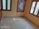 3 BHK In Independent House  For Rent  In Vijayanagar