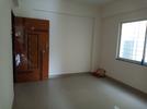 1 BHK Flat  For Sale  In Warje Malwadi