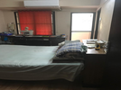 3 BHK Flat  For Sale  In Dev Apartments In Adyar