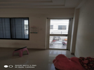 2 BHK Flat  For Sale  In Concord Amulyam In Moshi