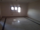 2 BHK In Independent House  For Rent  In Ambattur