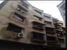 1 BHK Flat  For Sale  In Deepalika Cooperative Housing Society  In Andheri West