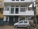Industrial Building for sale in Daya Basti , Delhi