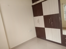 2 BHK Flat  For Rent  In Provident Sunworth, Kengeri Hobli In Kengeri Hobli