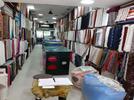 Shop for sale in Nehru Place , Delhi