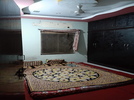2 BHK Flat  For Sale  In Happy Homes  In Abids,