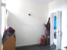 2 BHK Flat  For Sale  In Standalone Building  In Sector 25a