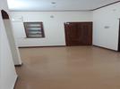2 BHK Flat  For Sale  In Ayswaryam Royal  In Banu Nagar